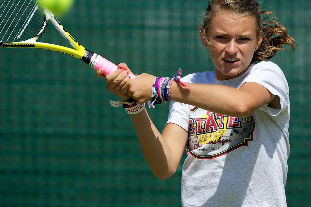 IMAGE: http://www.john-mactavish.co.uk/images/tennis/_R0V9011.jpg